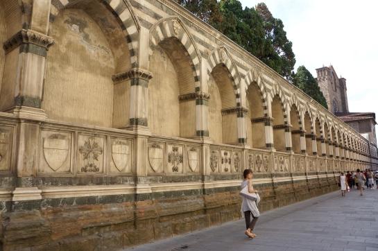 basilica_santa_maria_novella_florence_firenze_15