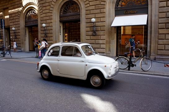 fiat_vintage_car_florence_firenze