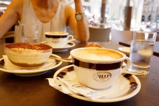 gilli_cafe_restaurant_firenze_florence01