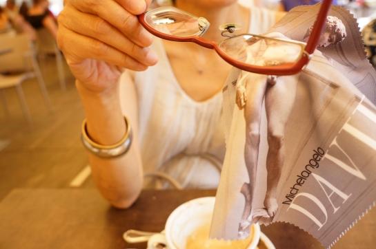 gilli_cafe_restaurant_firenze_florence02