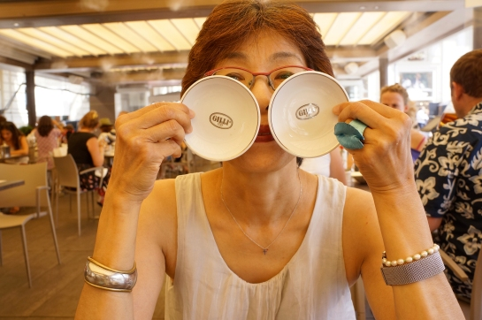 gilli_cafe_restaurant_firenze_florence04