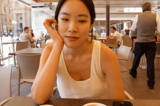 gilli_cafe_restaurant_firenze_florence06