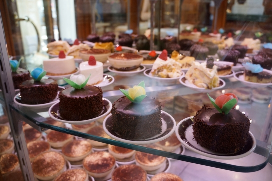 gilli_cafe_restaurant_firenze_florence07