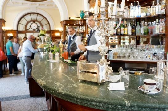 gilli_cafe_restaurant_firenze_florence09