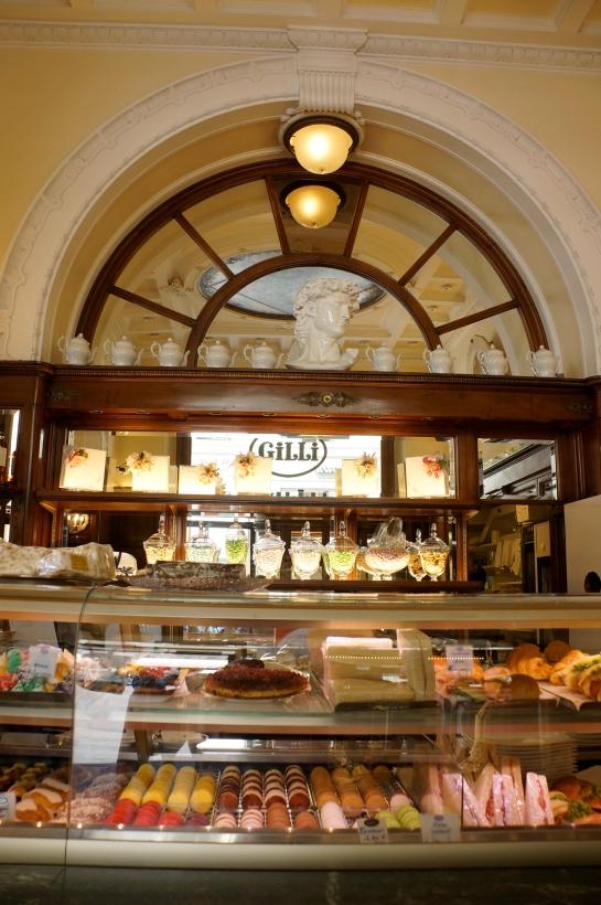 gilli_cafe_restaurant_firenze_florence10