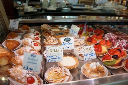 gilli_cafe_restaurant_firenze_florence11