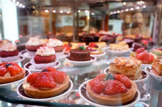 gilli_cafe_restaurant_firenze_florence13