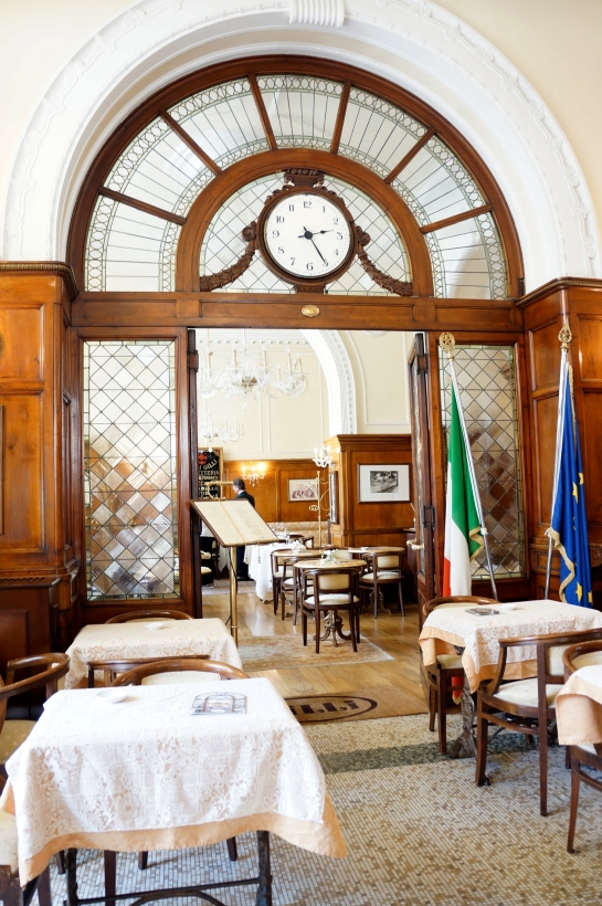 gilli_cafe_restaurant_firenze_florence14