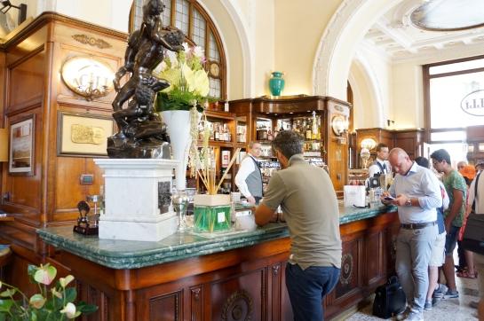 gilli_cafe_restaurant_firenze_florence15