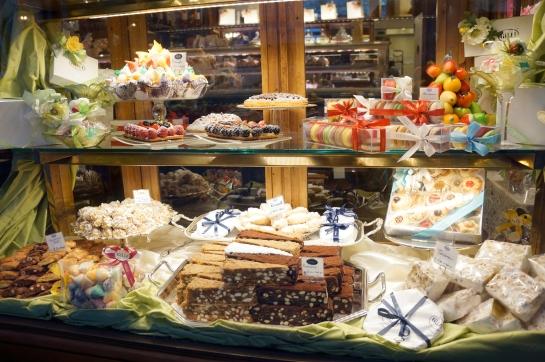 gilli_cafe_restaurant_firenze_florence19