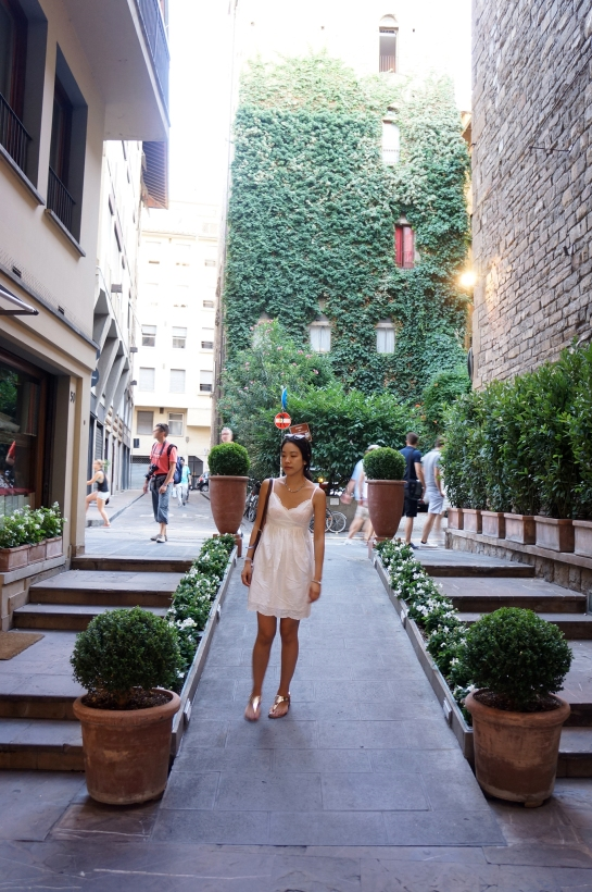hotel_lungarno_firenze_florence02