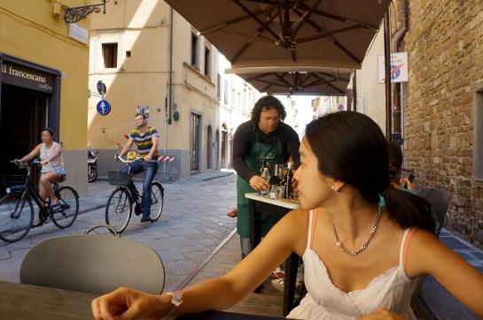 il_francescano_trattoria_toscana_firenze_florence02