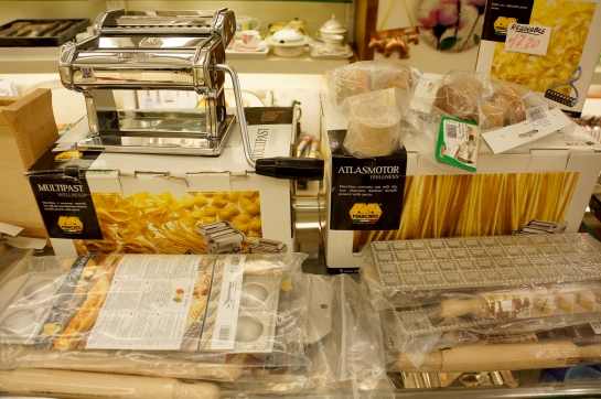 pasta_shopping_florence_firenze08