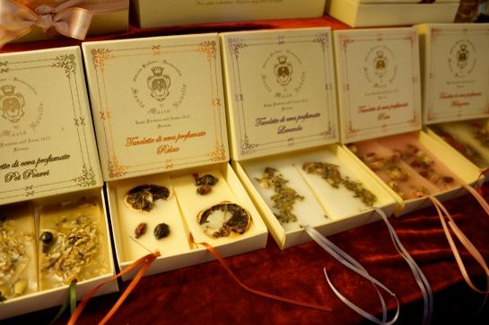 pharmacie_perfume_fragrance_santa_maria_novella_florence_firenze01