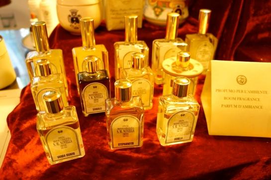 pharmacie_perfume_fragrance_santa_maria_novella_florence_firenze02_perfume