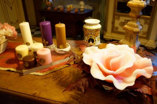 pharmacie_perfume_fragrance_santa_maria_novella_florence_firenze04