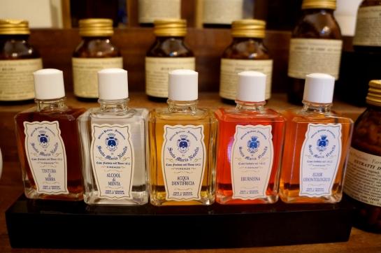 pharmacie_perfume_fragrance_santa_maria_novella_florence_firenze08_perfume