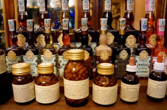 pharmacie_perfume_fragrance_santa_maria_novella_florence_firenze10_pill