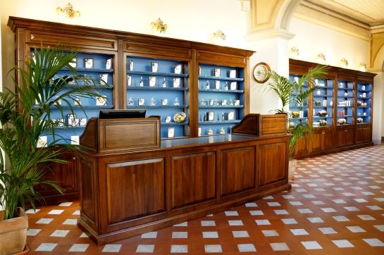 pharmacie_perfume_fragrance_santa_maria_novella_florence_firenze13