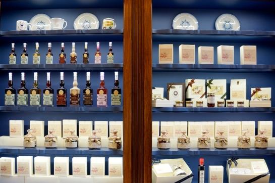 pharmacie_perfume_fragrance_santa_maria_novella_florence_firenze16
