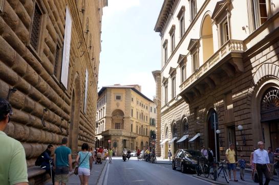 piazza_del_repubblica_florence_firenze