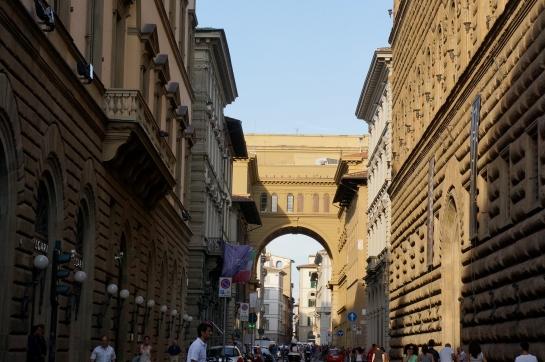 piazza_del_repubblica_florence_firenze02