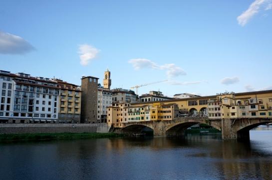 ponte_vecchio_firenze_florence02