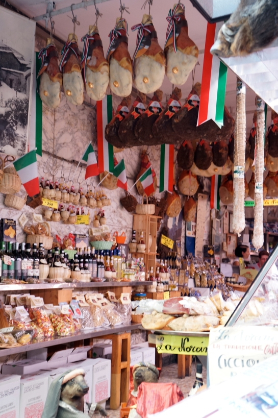prosciutto_shopping_florence_firenze05