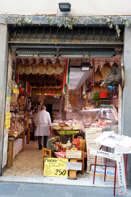 prosciutto_shopping_florence_frienze04
