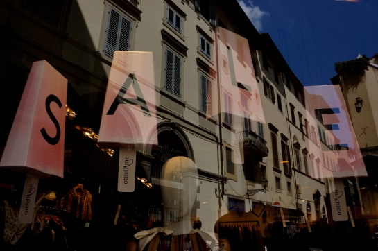 sale_shopping_florence_firenze01