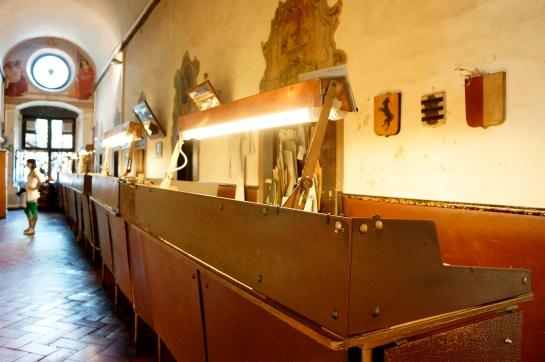 scuola_del_cuoio_leather_school_firenze_florence03
