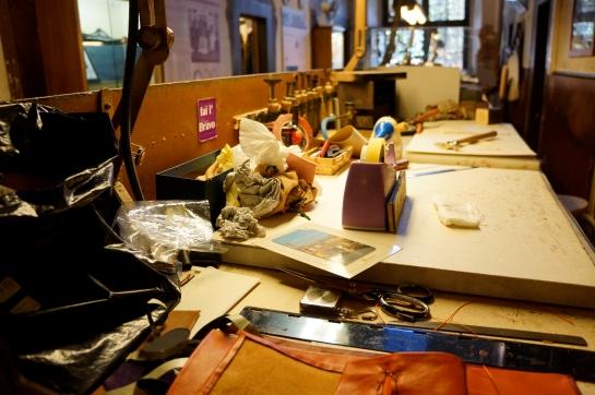 scuola_del_cuoio_leather_school_firenze_florence05