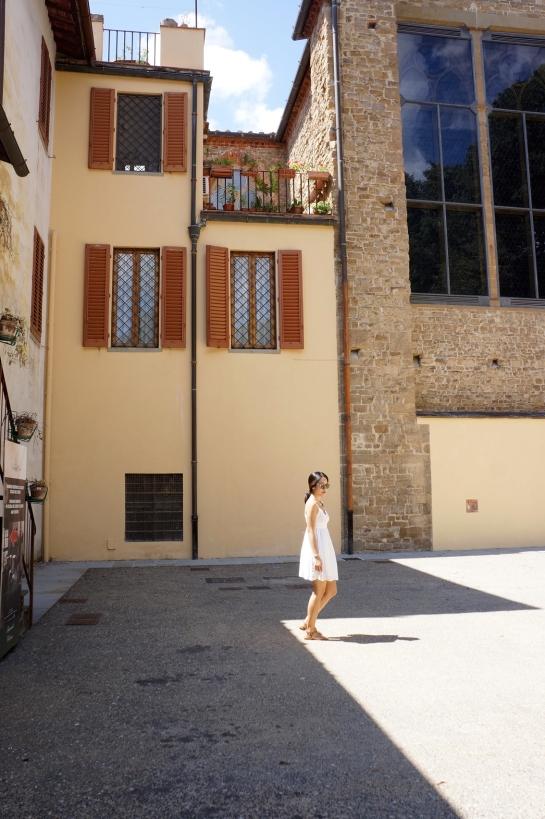 scuola_del_cuoio_leather_school_firenze_florence17