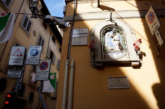 wall_florence_firenze