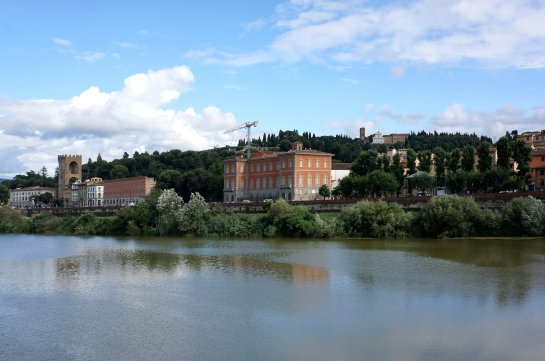 arno_river_florence_firenze01
