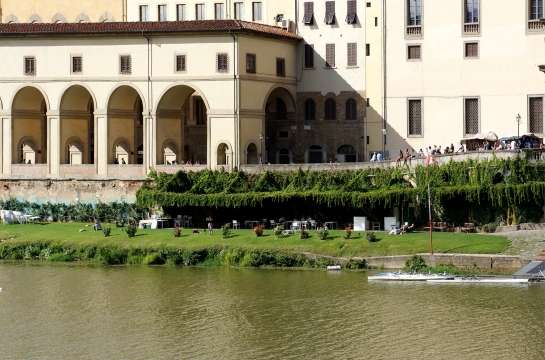 arno_river_florence_firenze02