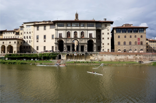 arno_river_florence_firenze03