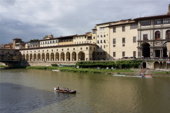 arno_river_florence_firenze04
