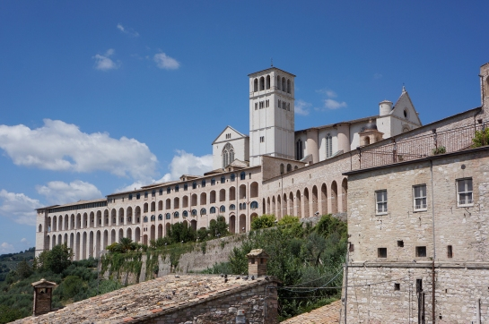basilica di san francesco_assisi_01