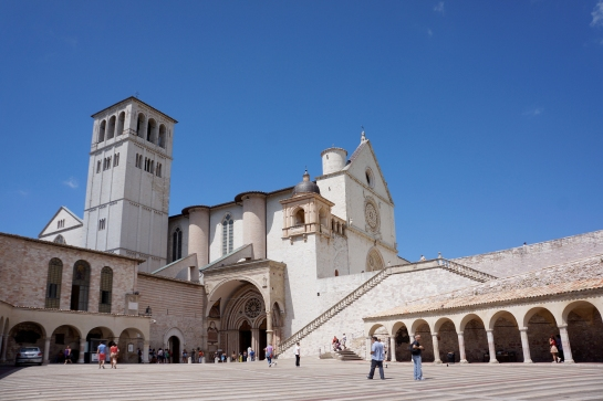 basilica di san francesco_assisi_03