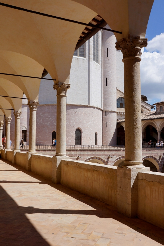 basilica di san francesco_assisi_08