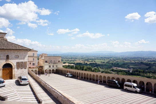 basilica di san francesco_assisi_12