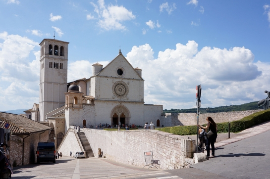 basilica di san francesco_assisi_16