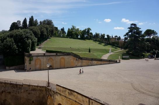 boboli_palazzo_palace_pitti_florence_firenze04