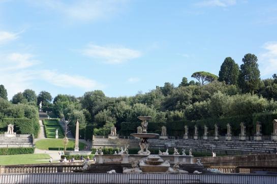 boboli_palazzo_palace_pitti_florence_firenze10
