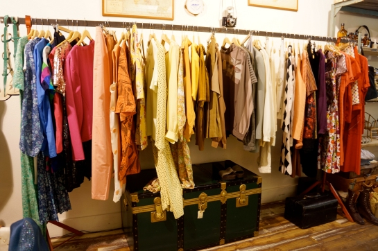 boutique_nadine_florence_firenze02