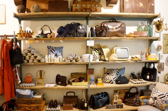 boutique_nadine_florence_firenze03