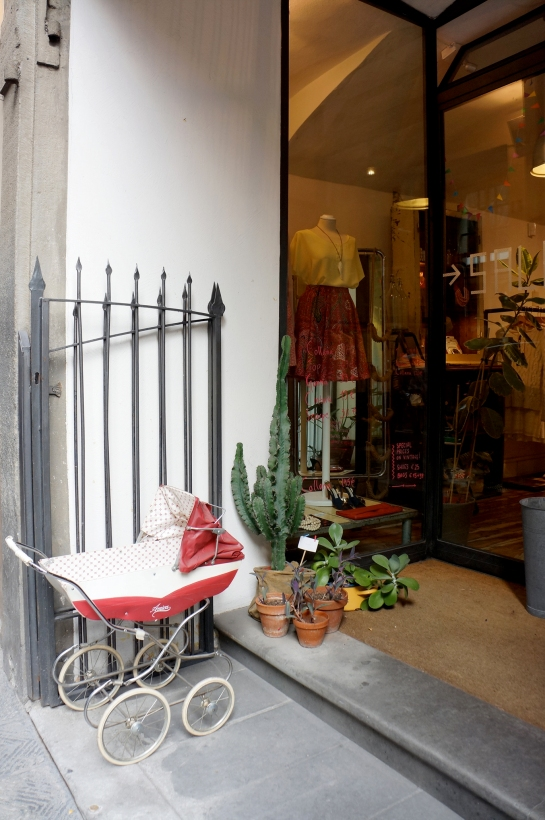 boutique_nadine_florence_firenze09