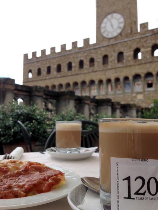 cafe_restaurant_terrace_uffizi_florence_firenze06