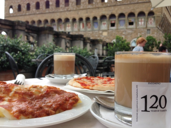 cafe_restaurant_terrace_uffizi_florence_firenze07